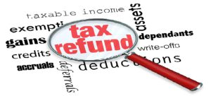 Tax_Refund_Pic